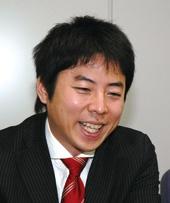 株)香川オリーブガイナーズ球団...