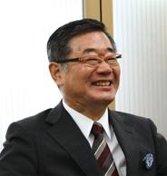 香川県公安委員会】 委員長 伊賀...
